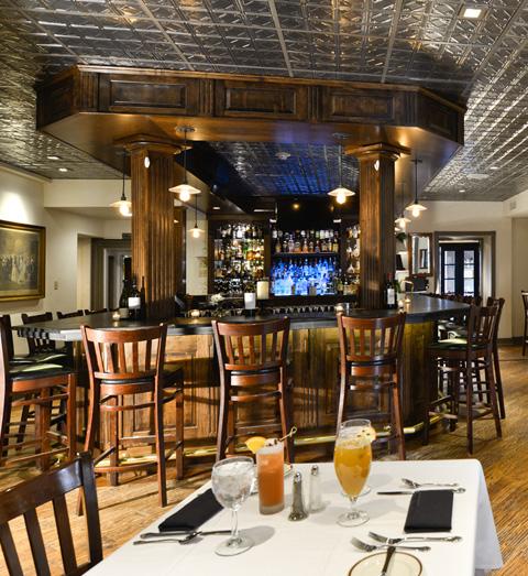 West Chester Pa Restaurants Wine Club Restaurants
