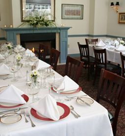 Restaurants Wayne Pa Suites Pennsylvania Corporate Dining